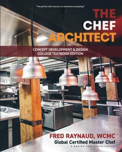 chef architect - 6