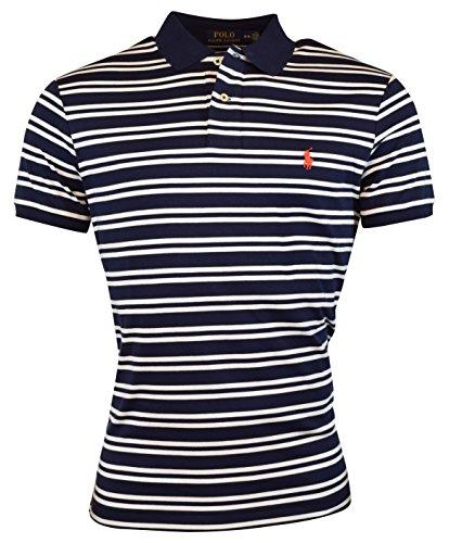 polo-ralph-lauren-mens-medium-fit-striped-interlock-polo-navy-orange-pony-l