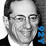 Governor Mario Cuomo: Toward a More Perfect Union at the 92nd Street Y | Mario Cuomo