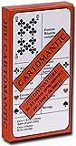 Jeu de 32 cartes : Cartomantic