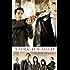 Torchwood: Border Princes (Torchwood Series Book 2)