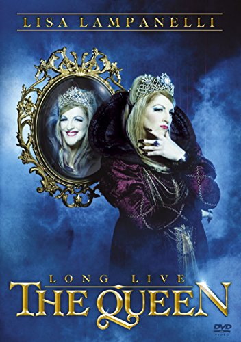 Long Live The Queen (DVD) - Uk Shopping.com
