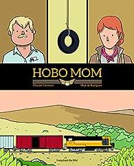 Hobo Mom par Charles Forsman