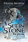 Free eBook - Set in Stone
