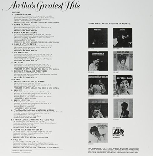 Large Product Image of Greatest Hits (Vinyl)