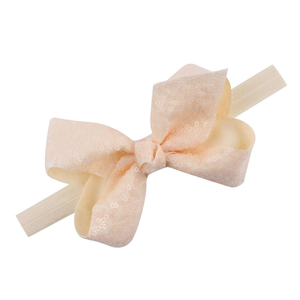 Accessories Hair Accessories Have An Inquiring Mind 5 Pack Bowknot Baby Girls Kids Hair Clips Pin Bows Headwear Hairpin Accessories For Children Hair Ornaments Hairclip Headdress