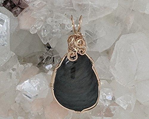 Rainbow Natural Stone : Rainbow moonstone cabochon natural stone