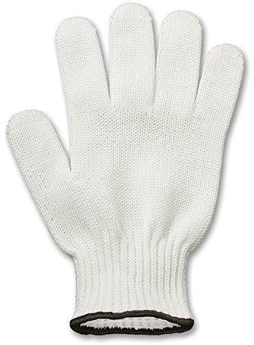 Victorinox Cutlery KnifeShield Cut Resistant Glove, Extra Large