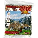Cunipic - Cunipic Sol de Heno con Frutos Silvestres - 1187 - 500 Grs.