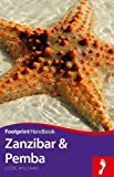 Zanzibar & Pemba (Footprint Handbook)