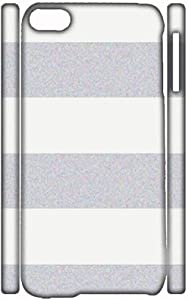 Print Kate S 3 Compatible for Apple Touch 6 Well Phone Case Hard Pc Child