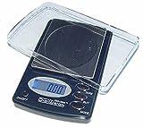 600 X .1 Gram Digital Scale
