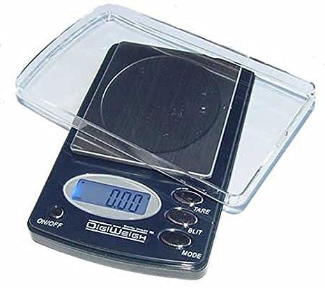600 x 1 gram digital scale amazon ca home kitchen rh amazon ca  digital kitchen scale .1 gram