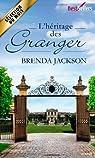 L'héritage des Granger par Jackson