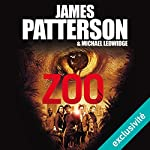 Zoo | James Patterson