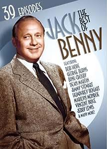 Best of Jack Benny