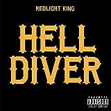 Helldiver [Explicit]