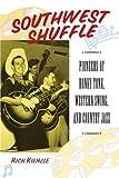 Southwest Shuffle