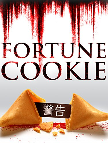 Fortune Cookie -