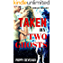 Taken By Two Ghosts