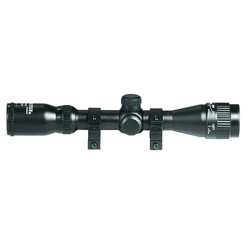 Winchester 980814-001 Daisy Outdoor Riflescope