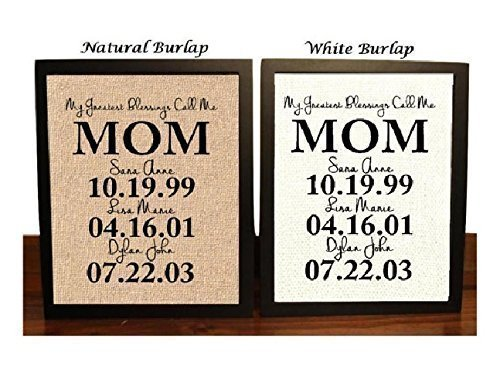 amazon com christmas gift for mom gift for mom gifts for mom
