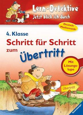 schritt-fr-schritt-zum-bertritt-4-klasse