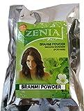 Zenia Brahmi Powder – Bacopa monnieri (500g) For Sale