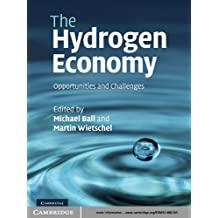 The Hydrogen Economy: Opportunities and Challenges