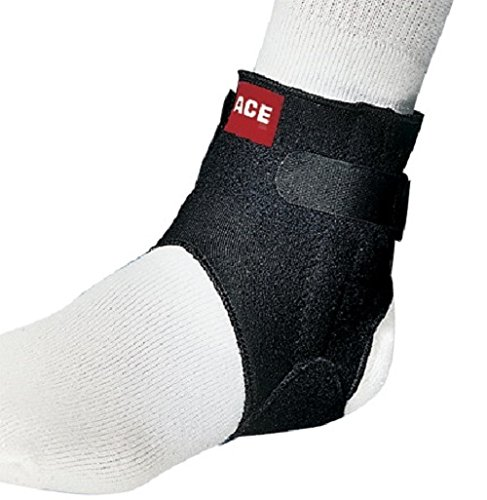 ace ankle - 6