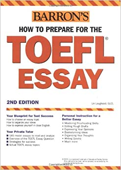 essay example toefl essayontime review shareyouressays homeip net essay writing vocabulary list online writing service pho - Toefl Essay Example