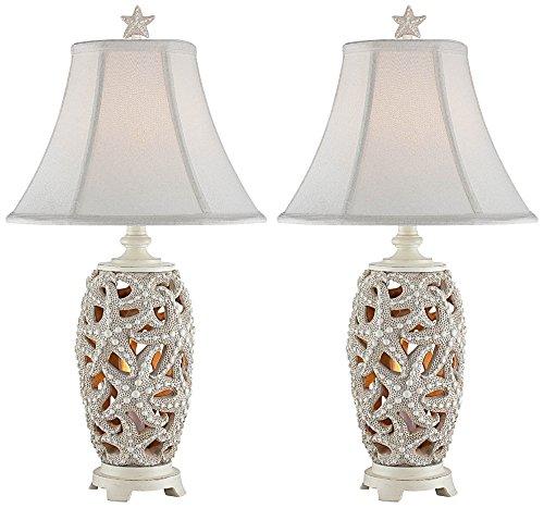 avonmore-starfish-night-light-table-lamp-set-of-2