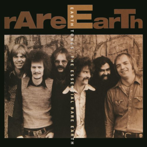 earth-tones-the-essential-rare-earth