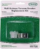 Faucet Trim & Repair Kits