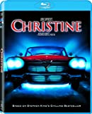 Image of Christine [Blu-ray]