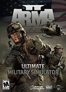 arma 2 operation arrowhead 1.62 crack