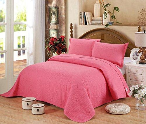 comforter set target - 5