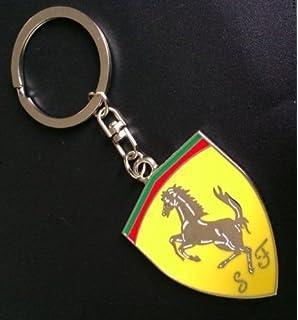 Amazon.com: Scuderia Ferrari Formula 1 Authentic 2018 ...