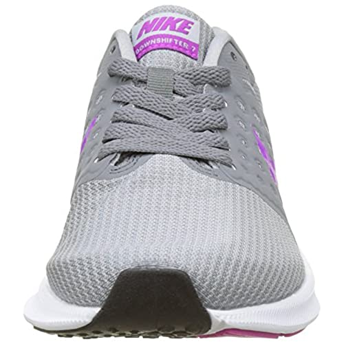 d81ebccfd947 Nike Women s Downshifter 7 Running Shoe on sale - appleshack.com.au