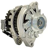 Magneti Marelli by Mopar RMMAL00176 Alternator