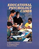 Educational Psychology Cases (2nd Edition)