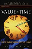 Value in Time, Pascal Willain, 0470118733