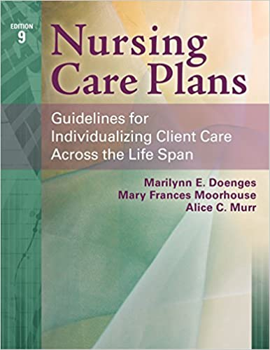 Nursing care plans guidelines for individualizing client care across nursing care plans guidelines for individualizing client care across the life span kindle edition by marilynn e doenges mary frances moorhouse fandeluxe Gallery