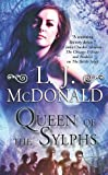 Queen of the Sylphs, L. J. McDonald, 1428512160