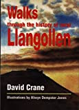 img - for Walks Through the History of Rural Llangollen book / textbook / text book