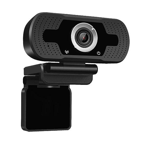 Pc kamera