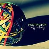 Unify to Glorify by Huntington (2010-12-14)