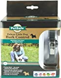 BND 535845 RADIO SYSTEMS CORP - Deluxe Little Dog Bark Control PBC00-12726