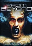 From Beyond (Unrated Directors Cut)