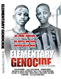 Elementary Genocide [DVD] [Region 1] [US Import] [NTSC]